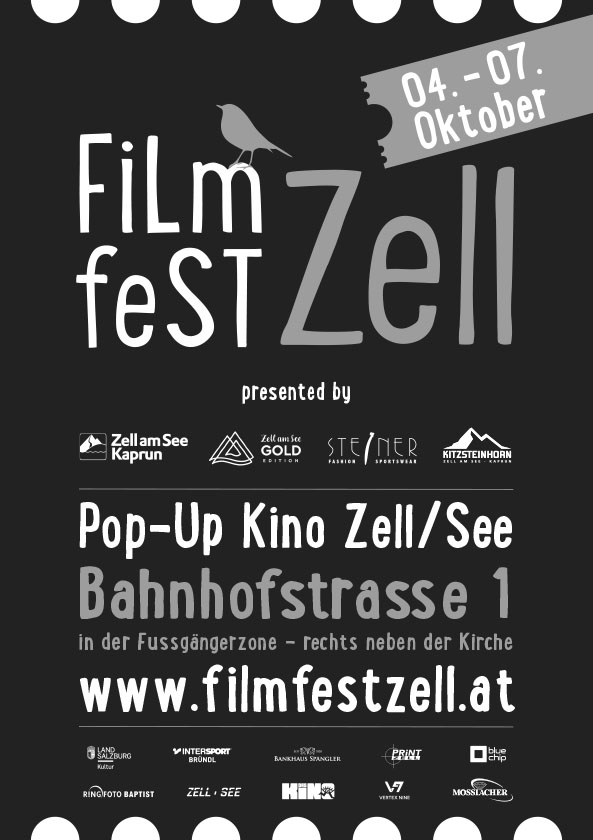 Filmfest Zell am See